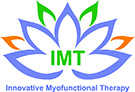 Innovative Myofunctional Therapy