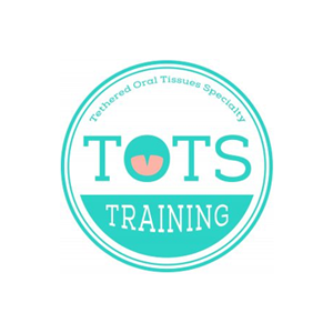 Tethered Oral Tissues Specialty Training