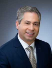 Dr Justin Kleinman, D.M.D., Westminster, MD