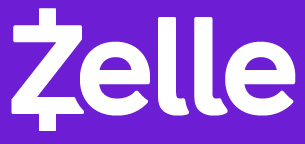 Pay Online with Zelle