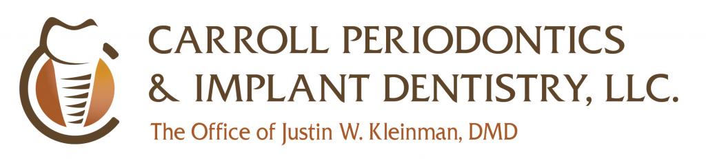 Carroll Periodontics & Implant Dentistry, LLC