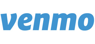 Pay Online with Venmo